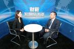【宏观经济谈】何帆解读2月财新中国PMI及两会热点