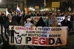 """德国的""""难民政策2.0"""""""