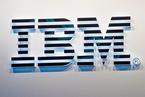 IBM折价卖出联想股票 或将所得用于收购