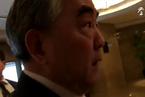 【一语道破】杨凯生:重视海外反洗钱挑战