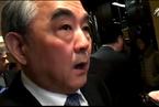 【一语道破】杨凯生:金融监管模式需不断摸索