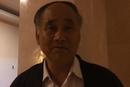 """【一语道破】张蕴岭:一带一路不是中国政府的""""大礼包"""""""
