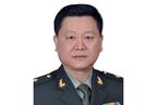 58岁胡修斌改任北部战区陆军副司令员