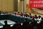 习近平:关键是加快转变政府职能