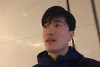 【一语道破】刘翔:上班族该每天运动多长时间