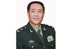 57岁戎贵卿履新西部战区副司令员兼参谋长