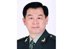 60岁李凤山任中央军委巡视组正军职巡视专员