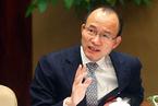 【一语道破】郭广昌委员:国企和民企都是共和国的亲儿子