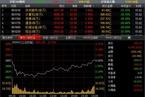 今日收盘:沪指回升站上2900点 创业板指巨震反弹2.50%