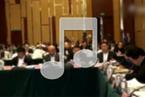 【两会之声】李沛兴委员:去产能人员分流忌一刀切