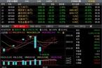今日开盘:资源股领跌 两市开盘跌逾2%