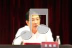 【两会之声】姜曦晖:绝大部分高铁都是盈利的