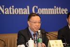 【一语道破】黄洁夫委员:公立医院改革严重滞后