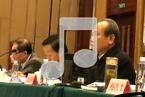 【两会之声】黄淑和委员:目前国企机制适应不了市场化发展