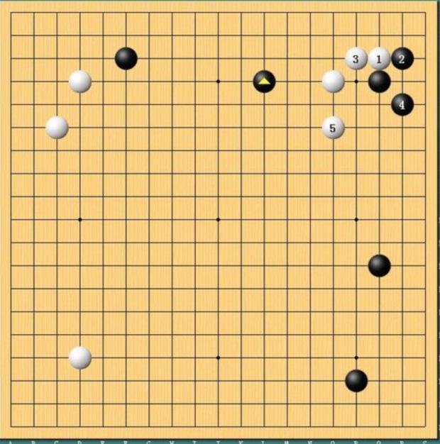 AlphaGo历史性一胜 李世石仍有望赢得五番棋