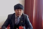 【一语道破】李蓝委员:居家养老崩溃 农村养老谁管