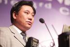 【独家】恒大金融董事长李钢因严重失误被免职