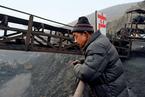 煤企产量设分级响应 政策限产升级