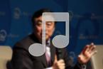 【两会之声】马蔚华:要总结e租宝的经验教训