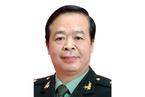 61岁贺江波任中央军委巡视组巡视专员
