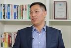 【财新下午茶】邓德隆:供给侧改革 企业要避免同质化竞争