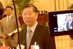 【一语道破】尚福林:正在研究债转股