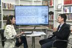 【两会快评】 财新主编王烁解读总理记者会-金融市场