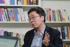 【两会快评】 财新主编王烁解读总理记者会-民生热点