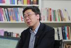【两会快评】财新主编王烁解读总理记者会-中美关系