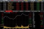 今日收盘:创业板指暴涨5% 沪指放量重回2900点