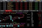 今日收盘:百余股涨停 沪指放量实现六连阳