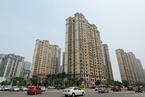 苏州:商办用房可有条件转为住宅