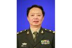 王平任东部战区副政委兼政治工作部主任