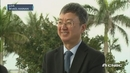 朱民:未听说G20会议有秘密协议达成