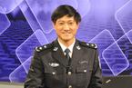 天津市公安局长赵飞当选天津副市长
