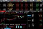 今日收盘:沪指3000点震荡整固 3月累计上涨近12%