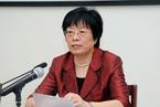 56岁刘莉履新安徽副省长