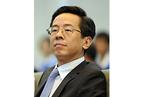 国家公务员局副局长卢雍政升任贵州副省长