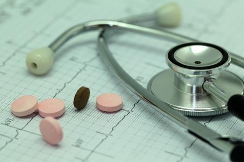 京统一各级医院可报销药品种类 促双向转诊