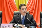 江西省委常委陈俊卿出任宣传部长