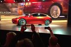 特斯拉Model3正式上市 未来或将国产