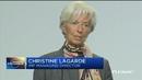 拉加德:全球经济正在失去增长动力