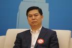 济南原市长杨鲁豫案一审开庭:被控受贿超2300万