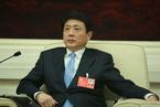 甘肃原省长刘伟平任中科院正部级副院长