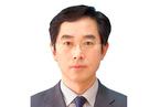 53岁戴东昌升任交通运输部副部长