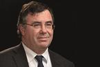 道达尔CEO:支持OPEC延长原油限产