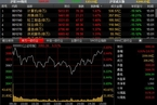 今日收盘:次新股抢眼 沪指震荡微涨0.51%