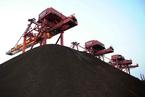 中国铁矿石对外依存度首破80%