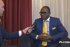 """尼日利亚石油部长:达成冻产协议""""缺谁都不行"""""""