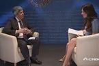 葡萄牙财长:负利率让银行无利可图